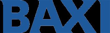 Vendita installazione manutenzione riparazione Junkers Baxi Daikin Milano